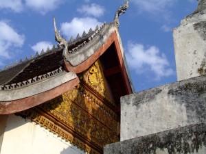 Laos-RTW-LuangPrabang-08