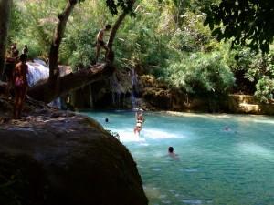 Laos-RTW-LuangPrabang-20