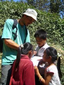 Laos-RTW-PakBeng-07