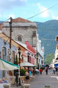 Calles de San Cristobal 8