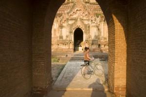Myanmar-Bagan-27