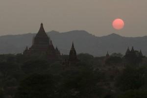 Myanmar-Bagan-43