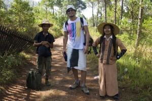 Myanmar-Kalaw-Inle-06