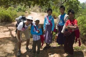 Myanmar-Kalaw-Inle-12