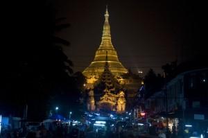 Myanmar-Yangon-01