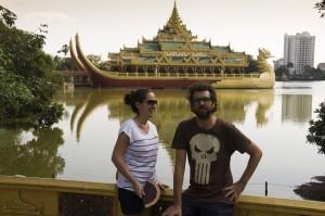 Myanmar-Yangon-10