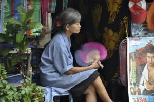 Tailandia-Bangkok-2012-01