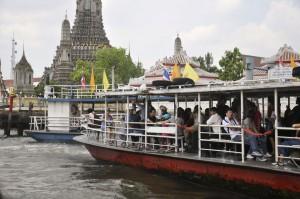 Tailandia-Bangkok-2012-02