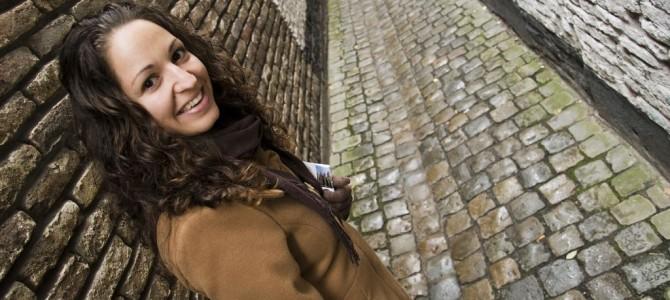 Namur y Lieja