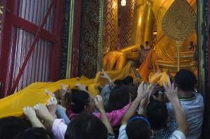 Tailandia-Ayutthaya-22