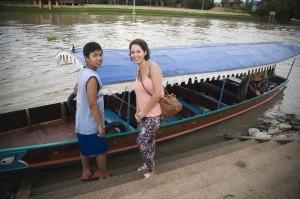 Tailandia-Ayutthaya-51
