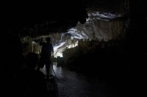 Cueva Lod - Tham Lod