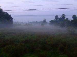 Tailandia-RTW-KohLanta-02
