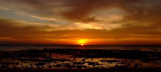 Koh Lanta – Una isla con ambiente chill out