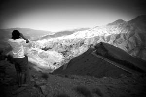 marruecos-desierto-02