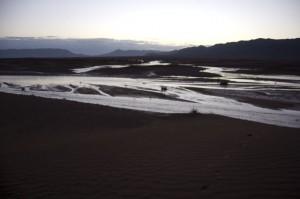 marruecos-desierto-09