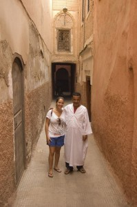marruecos-marrakech-06