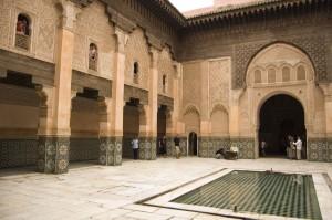marruecos-marrakech-07