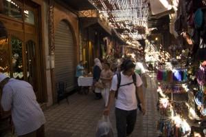 marruecos-marrakech-16
