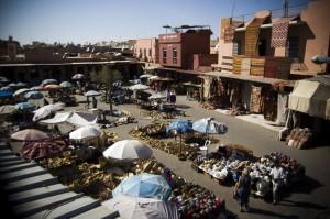 marruecos-marrakech-17