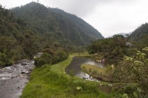 Ecuador-Mindo-16