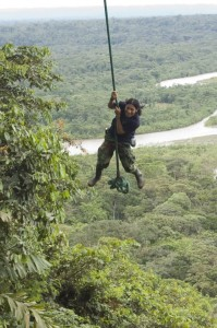 Ecuador-Puyo-17