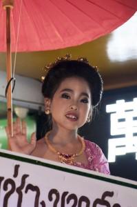 Tailandia-LoyKrathon-06