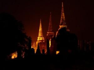 Tailandia-RTW-Ayutthaya-22