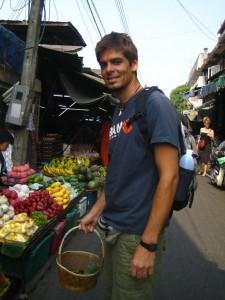 Tailandia-RTW-ChiangMaiCocina-01
