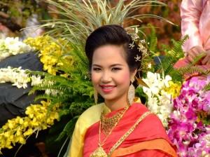 Tailandia-RTW-ChiangMaiFlower-12