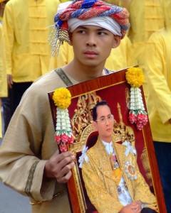 Tailandia-RTW-ChiangMaiFlower-15