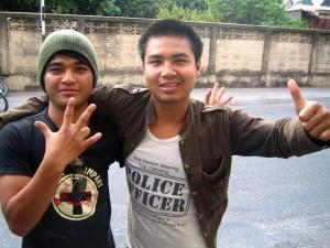 Tailandia-RTW-TrekInthanon-19