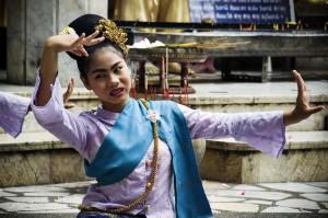 Tailandia-ChiangMai3-1os-meses-01