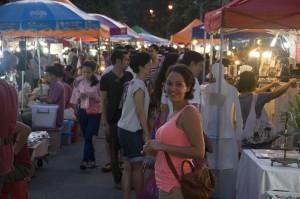 Tailandia-ChiangMai3-1os-meses-25