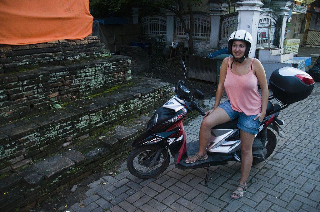 Tailandia-ChiangMai3-1os-meses-28