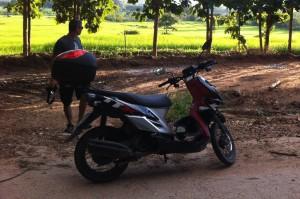 Tailandia-ChiangMai3-1os-meses-47