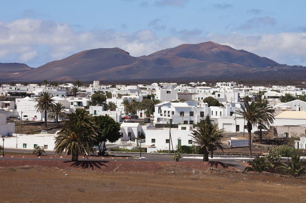 Pueblo de Uga