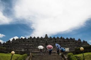 Indonesia-Borobudur (12)