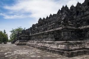 Indonesia-Borobudur (13)