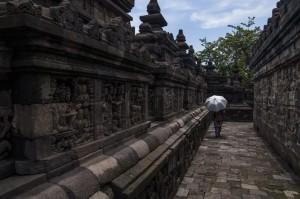 Indonesia-Borobudur (14)