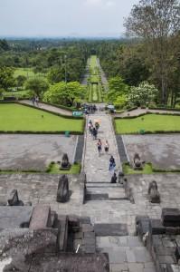 Indonesia-Borobudur (17)