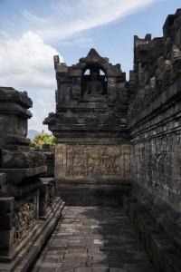 Indonesia-Borobudur (19)