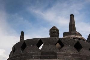 Indonesia-Borobudur (21)
