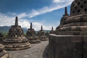 Indonesia-Borobudur (22)