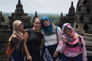 Indonesia-Borobudur (29)
