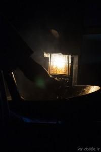 Nasi Goreng en Solo