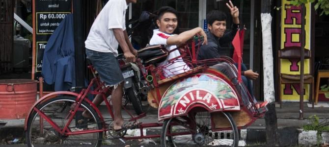 Indonesia – Curiosidades y diferencias culturales